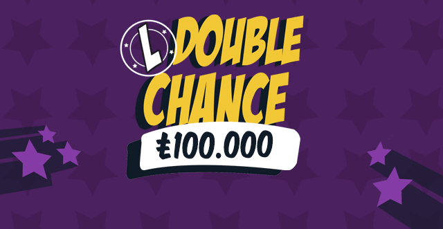 Double Chances L