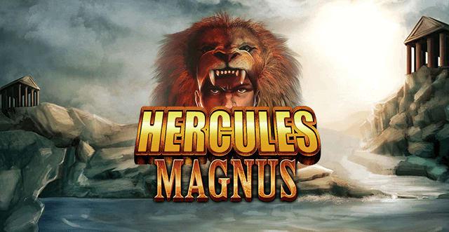 Hercules Magnus