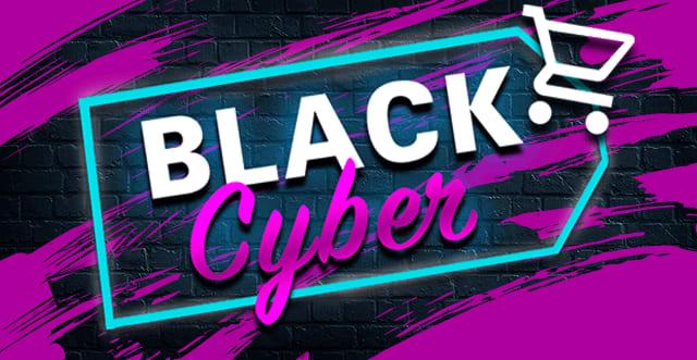 Black Cyber