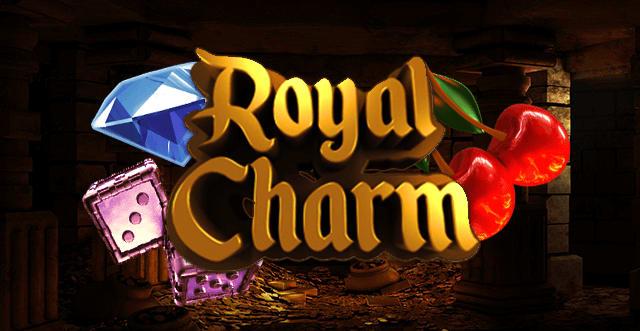 Royal Charm