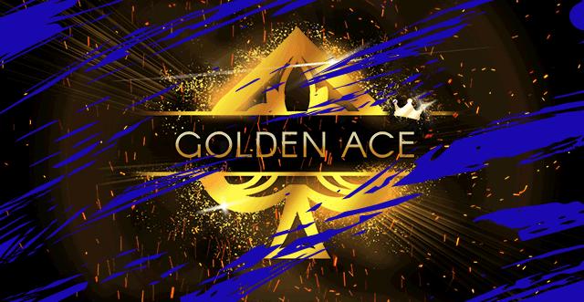 Golden Ace