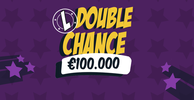 Double Chances L