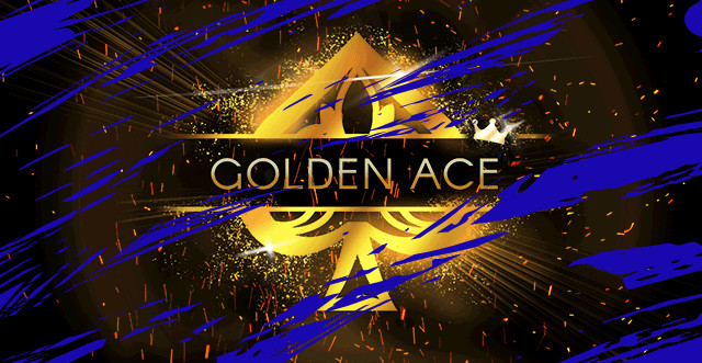 Golden Ace