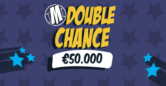 Double Chances M