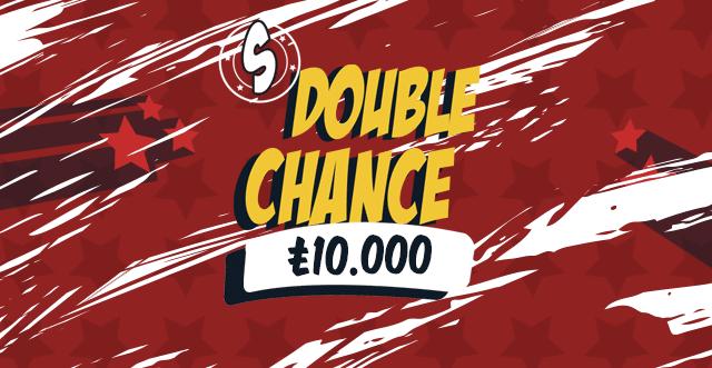 Double Chances S