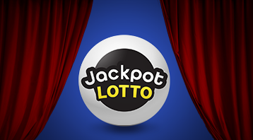 Introducing Jackpot Lotto
