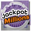 JackpotMillions