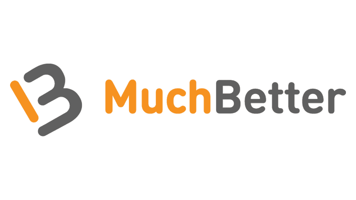 muchbetter