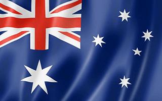 ऑस्ट्रेलिया पावरबॉल