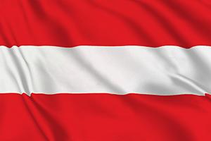 ऑस्ट्रिया लोटो