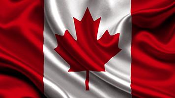 कनाडा लॉटरी