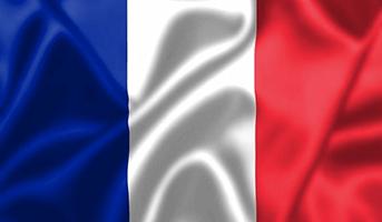 लोटो फ्रांस
