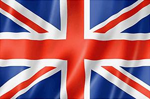 UK Powerball Information
