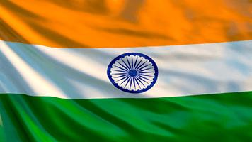 Lotto India Information