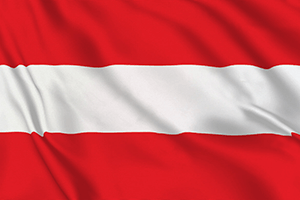 Austria Lotto Information