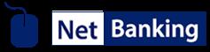 Net Banking Logo
