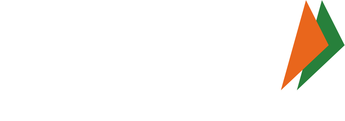 UPI Payments Logo
