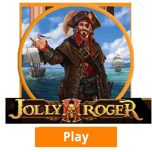 Jolly Roger 2