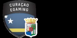Curacao Validation Seal