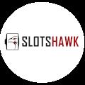 slotshawk