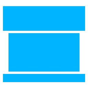 TransactWorld Logo