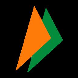 Alt TransactWorld Logo