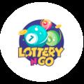 lotteryngo