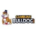 gamblingbulldog